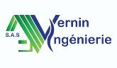 logo_vernin