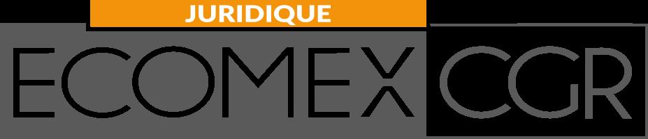 ECOMEX_LOGOTYPE_JURIDIQUE