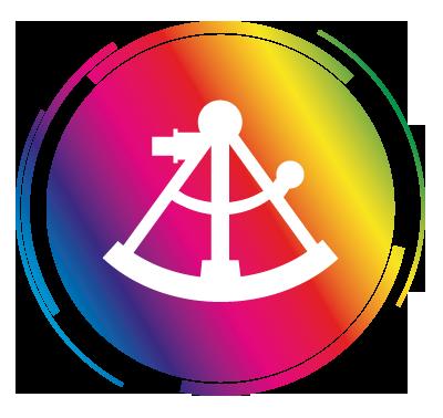 SEXTANT ProMag : Transformez votre TPE en caisse enregistreuse