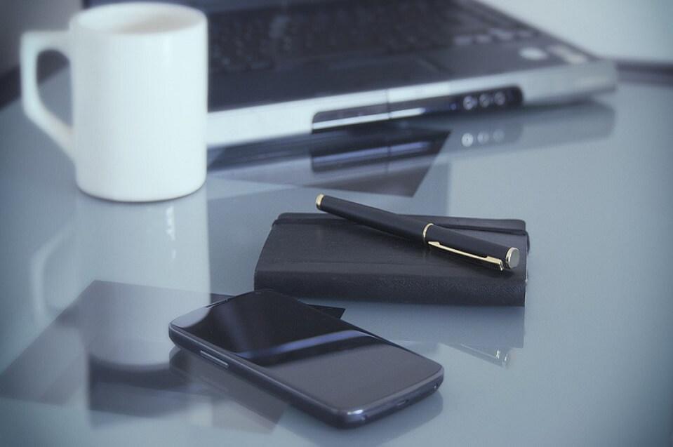 Étape 3 : Comment préparer votre retraite ?