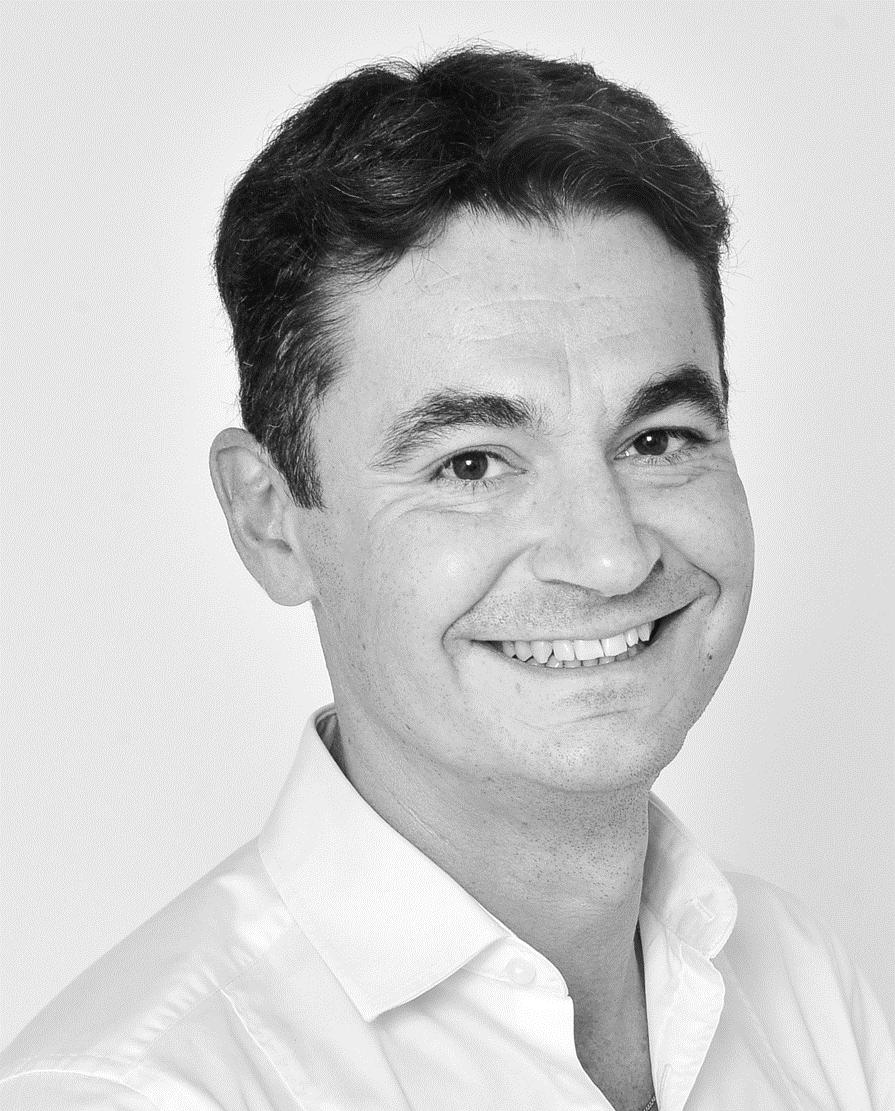 Interview d'un expert : Emmanuel MORON