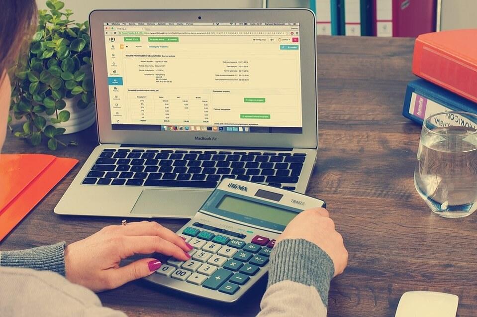 La comptabilité de votre organisation