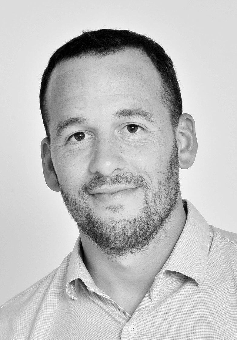 Interview d'un expert : Jean-Baptiste BAYARD