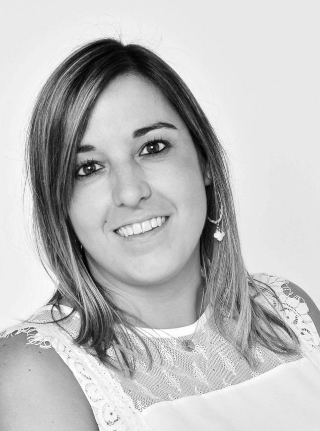 Interview d'un expert : Corinne LAGOA