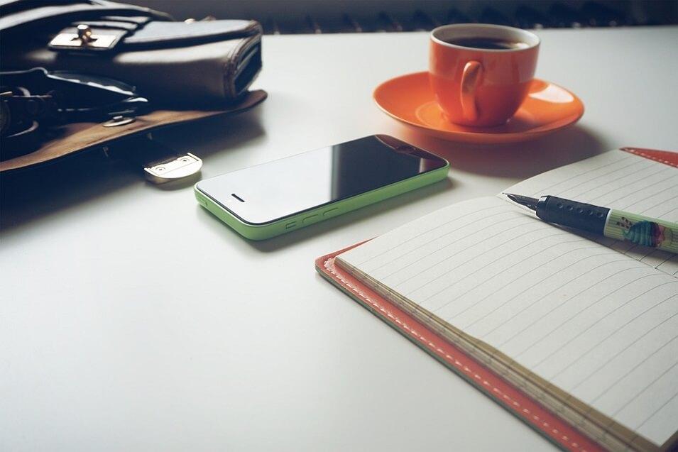 Étape 3 : Comment trouver des financements ?