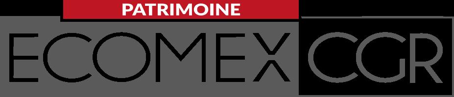 ECOMEX_LOGOTYPE_PATRIMOINE