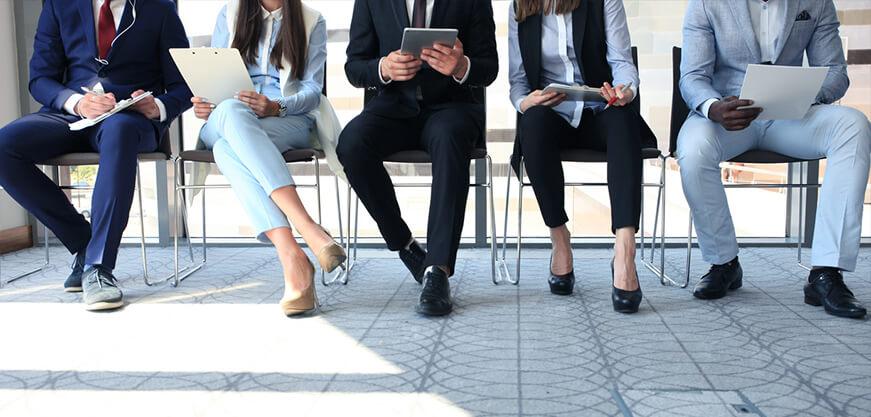 Offre d'emploi : Responsable de Support Digital Comptable H/F