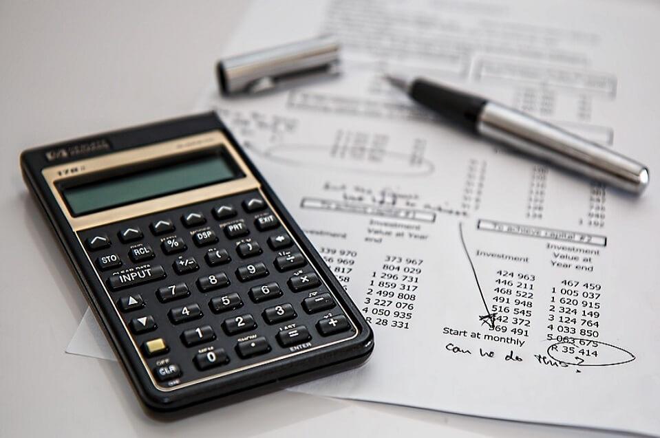 Étape 3 : L'optimisation de votre fiscalité