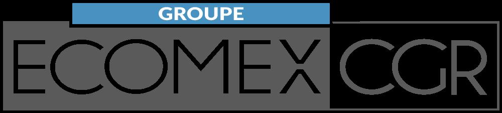 ECOMEX_LOGOTYPE