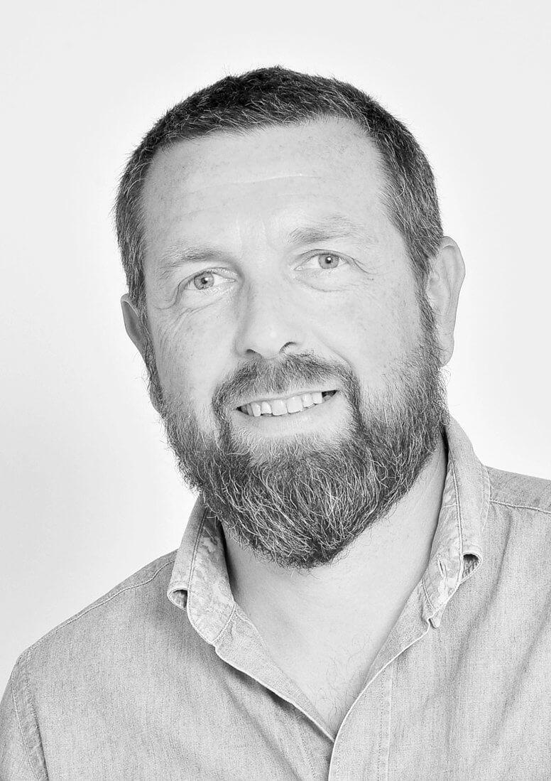 Interview d'un expert : Stéphane PLAIRE