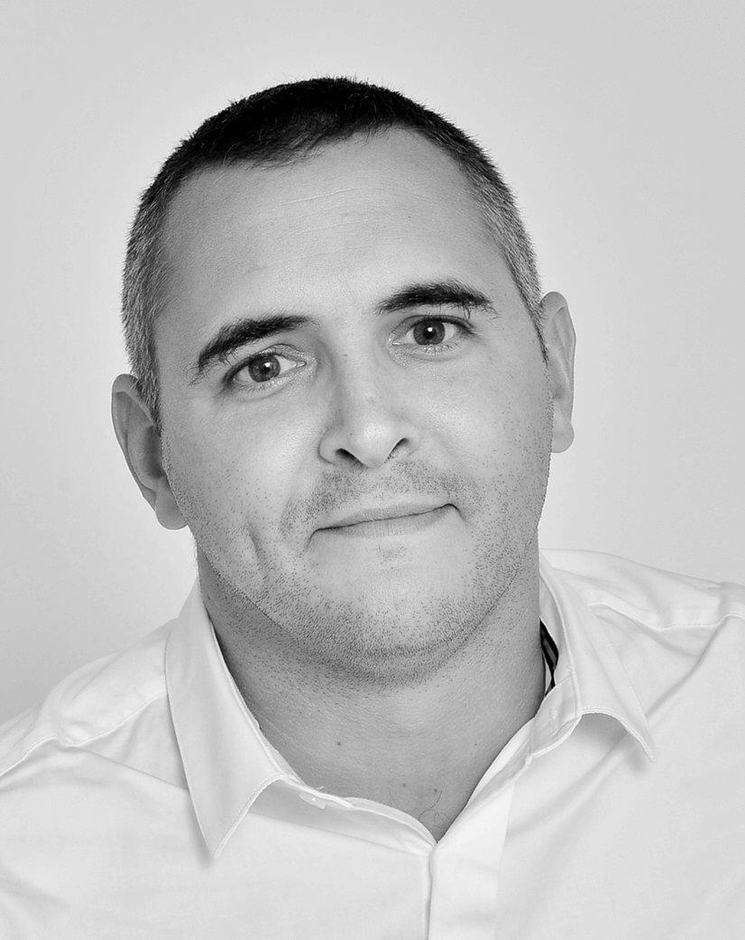 Interview d'un expert : Ludovic CIZERON