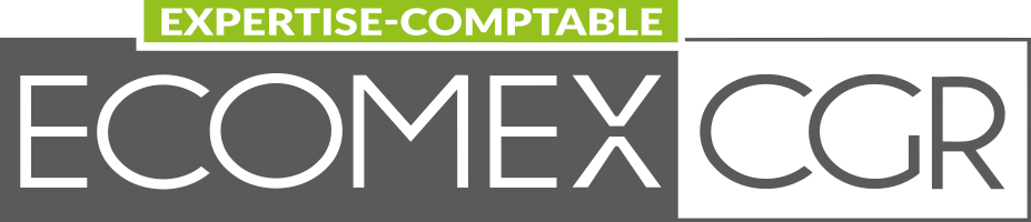 ECOMEX_LOGOTYPE_EXPERTISE-COMPTABLE