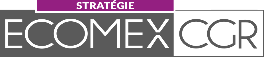 ECOMEX_LOGOTYPE_STRATEGIE