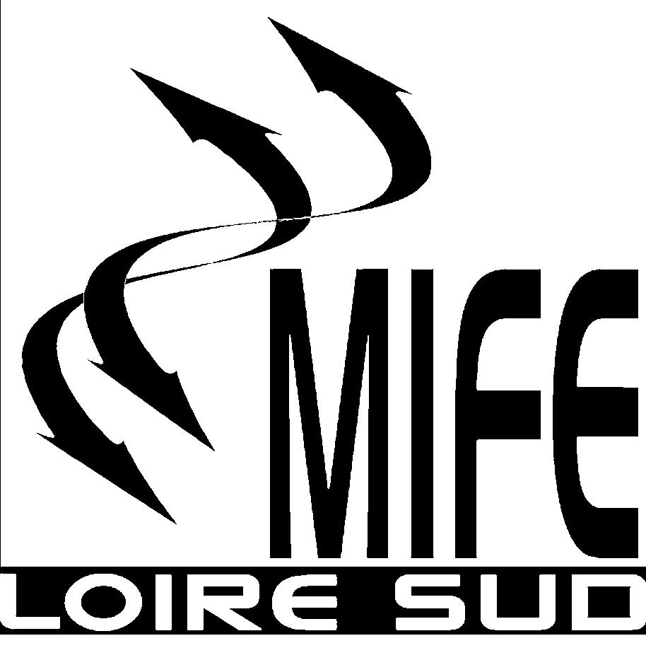 MIFE LOIRE SUD