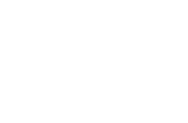 LES JARDINS AUTHENTIQUES