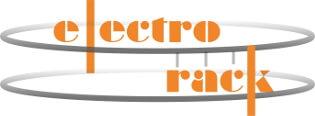 LOGOTYPE_Electrorack