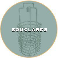 BOUCLARD.