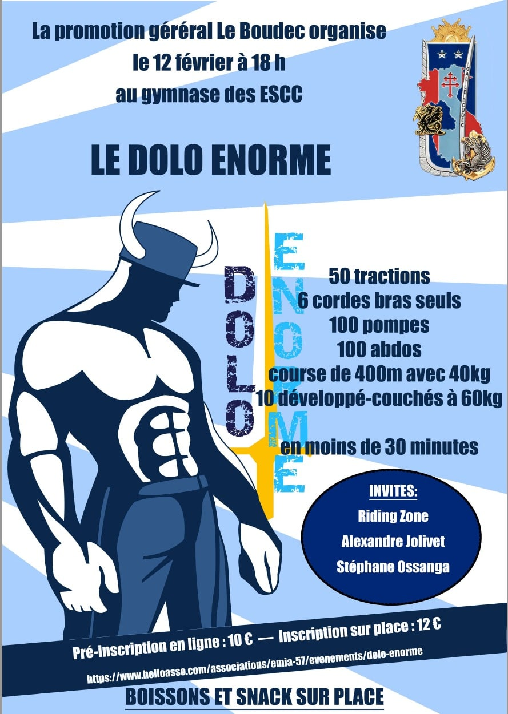 DOLO_ENORME_1
