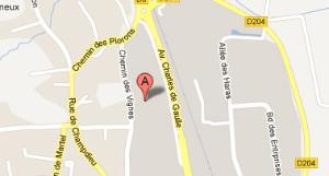 FBTN-map
