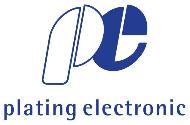 Hendor- Plating Electronic France, commercialise des redresseurs de courant pulsé pour le traitement de surface électrolytique