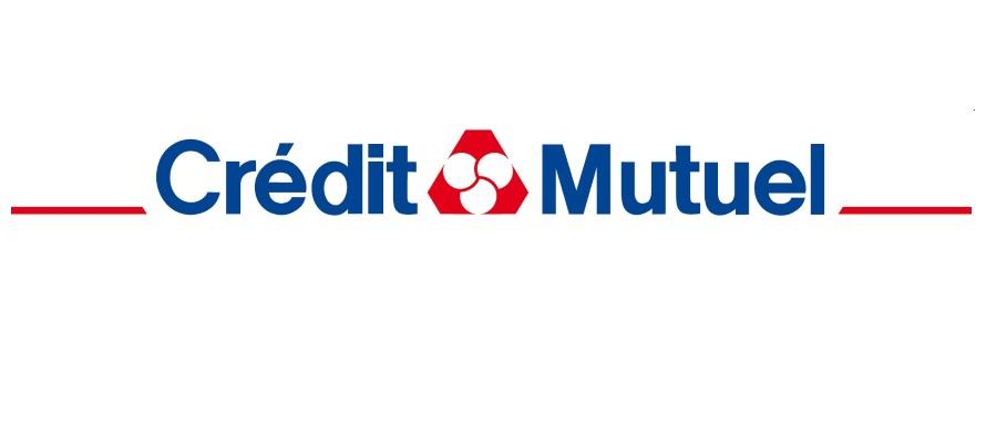 Les Assemblées Générales du Crédit Mutuel
