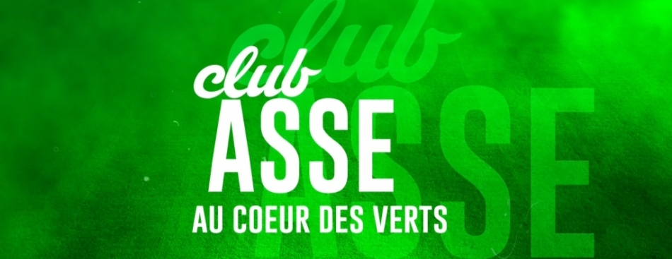 logo club asse