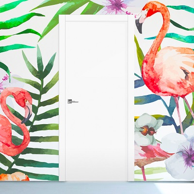 porte-flamant-rose-2-2