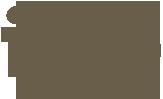 IGO_LogoFooter