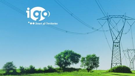 IGO 's website has a new look !
