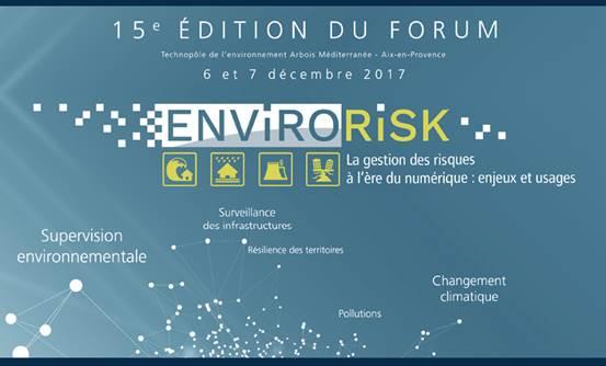 Forum ENVIRORISK