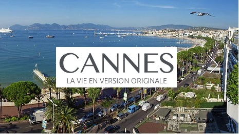 Use Case Smart City - Ville de Cannes