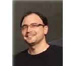 Jean-François, Expert 3D temps réel