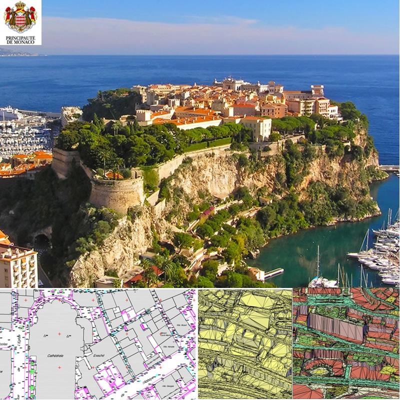 Blog_usage_Monaco_0