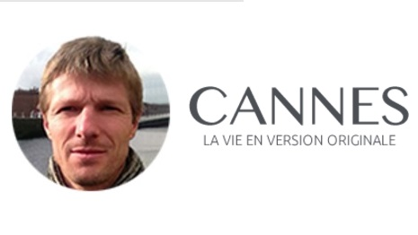 The uses of 3D by Yann- Vari LECUYER, deputy director of the services of the city of Cannes