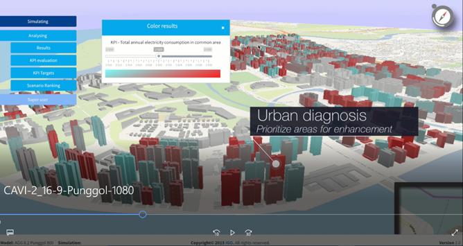 WebGL HTML5 3D