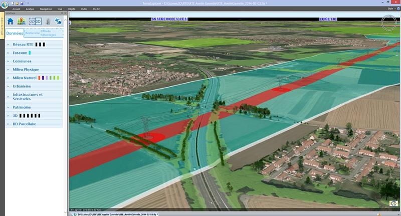 modelisation_lignes_tht_2_800x431p