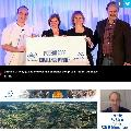Reconnaissance mondiale pour Mathieu Gravey, stagiaire IGO en 2014
