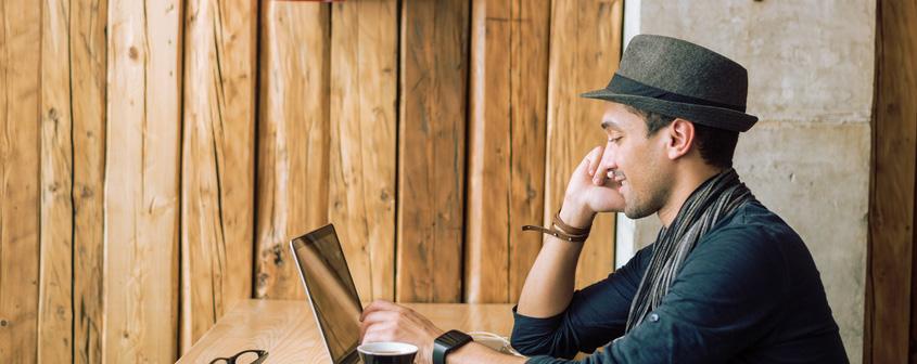 Fiche Focus 5 conseils pour aménager son environnement de travail