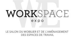 INITIUM présent à Workspace Expo