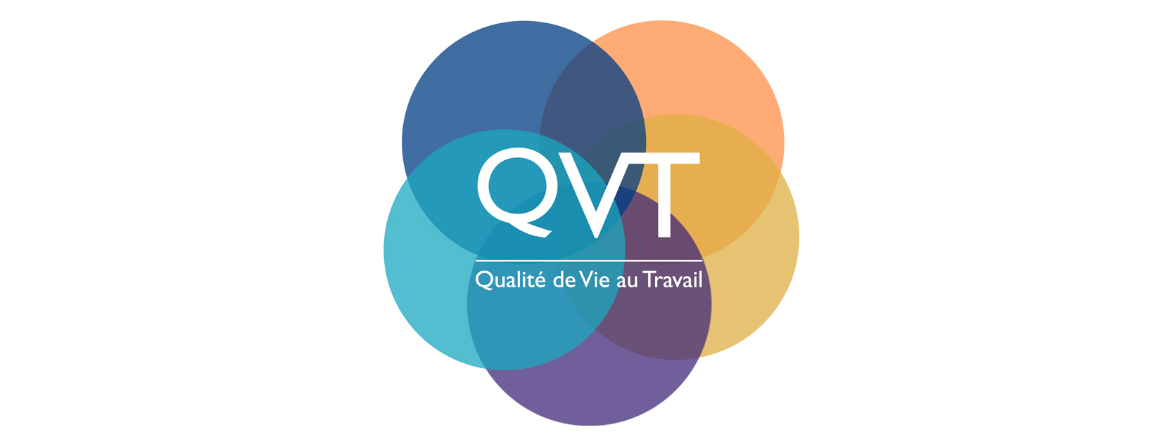 qvt logo 01