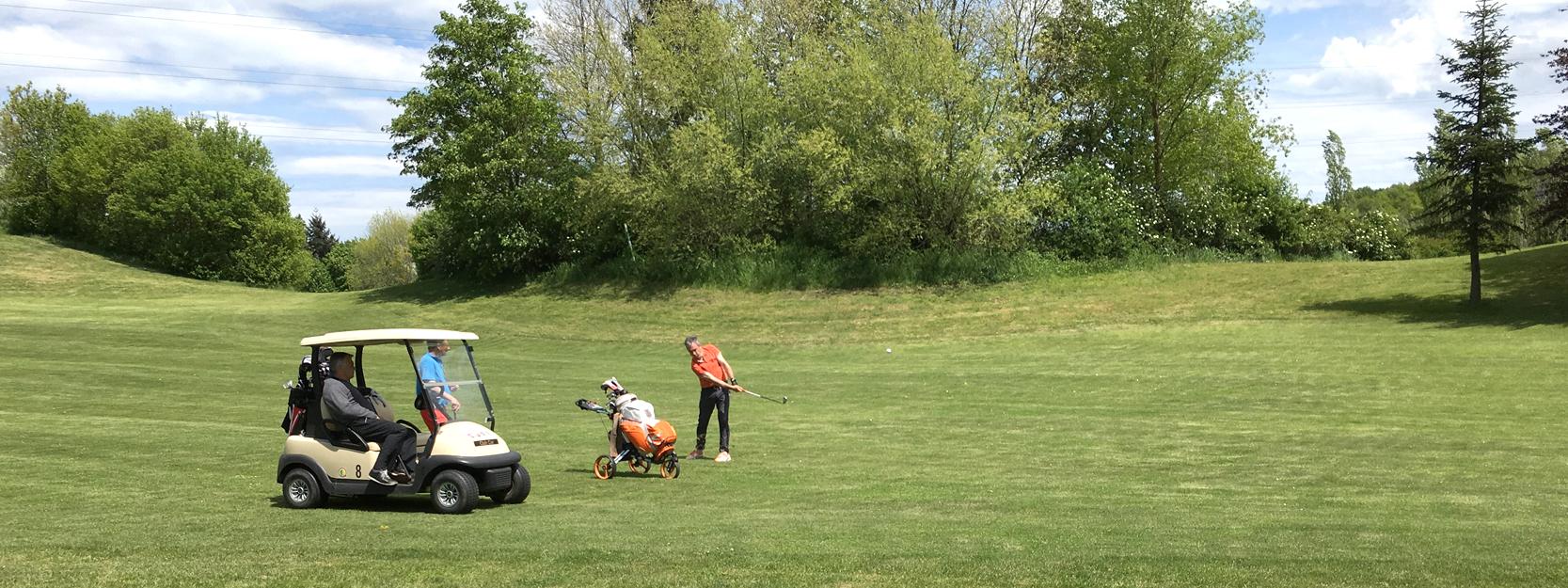 tournoi golf 06