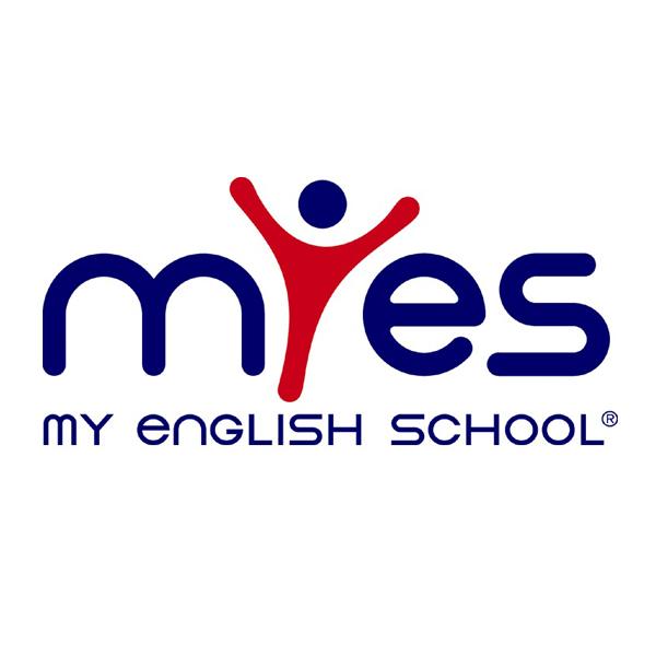 Nouveau concept d'agence pour MYES