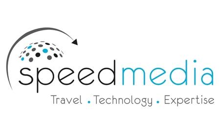 SpeedMedia Services et Resaneo inaugurent leurs nouveaux locaux