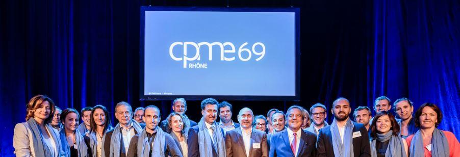 cpme69