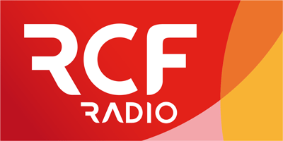 Coup d'avance, émission radio RCF