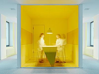 groupon jaune