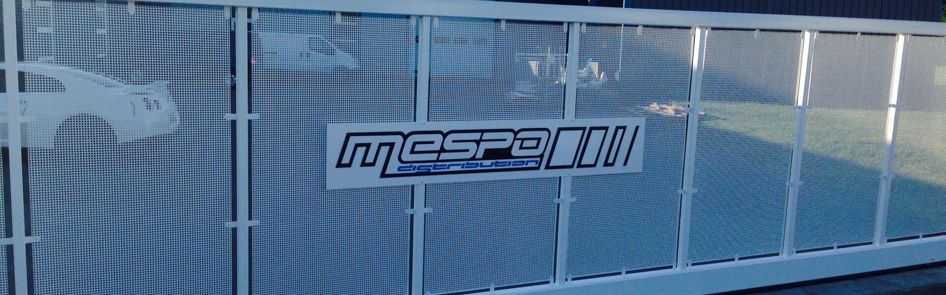 MESPO_2017_portail mespo