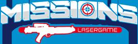 logo_milaga