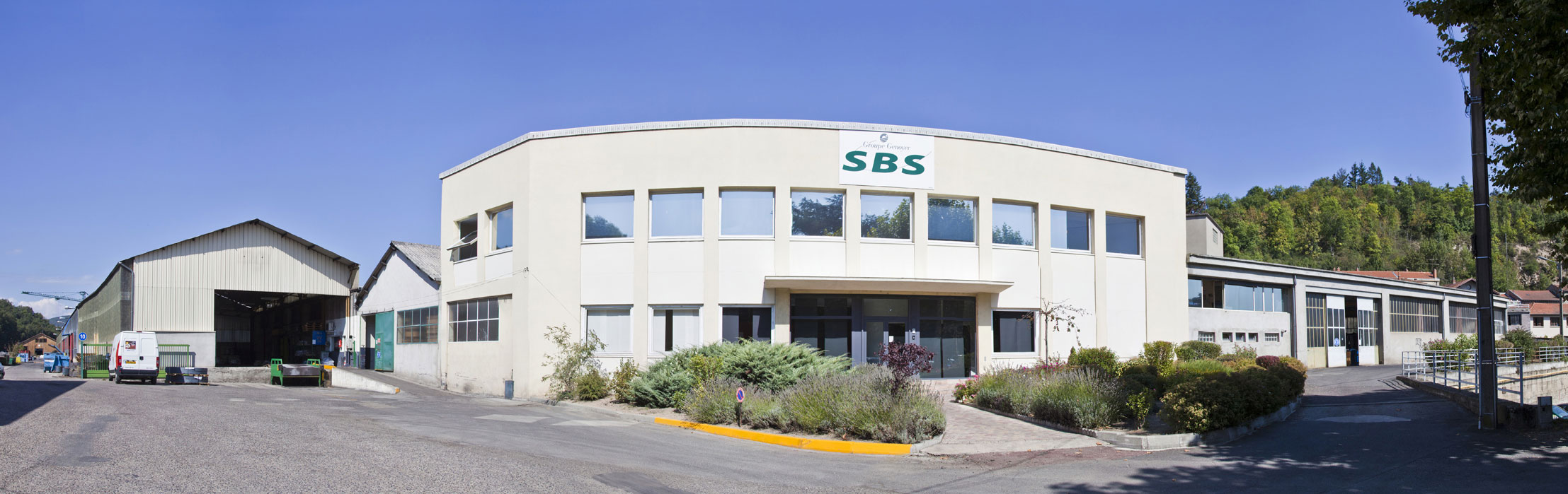 SBS-SOCIETE-PANORAMIQUE