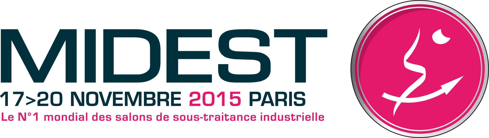 Logo_MIDEST_2015